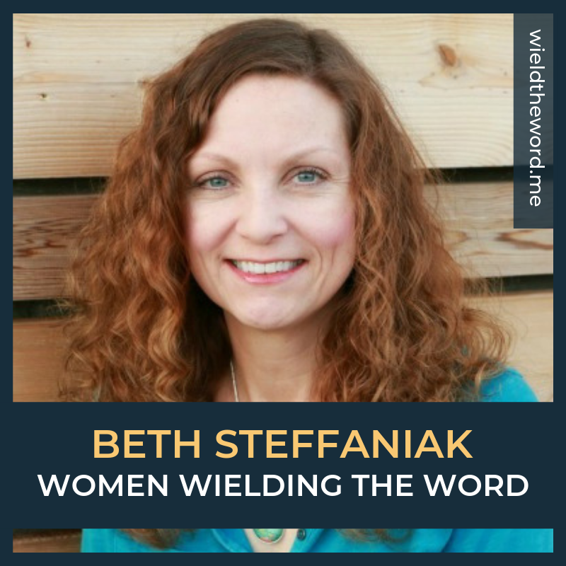 beth-steffaniak-women-wielding-the-word