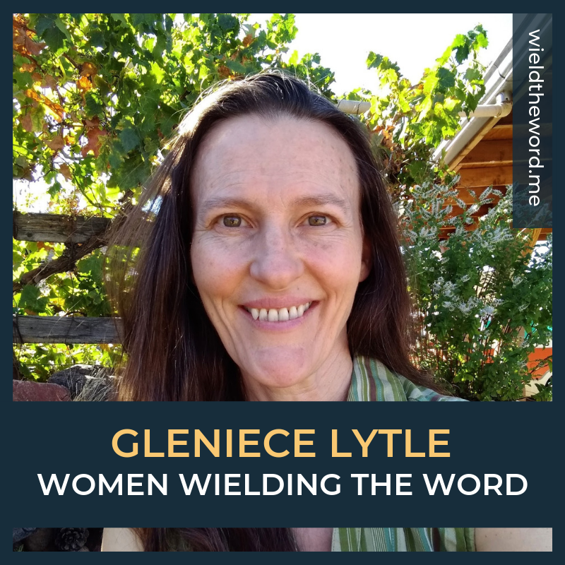 women-wielding-the-word-gleniece-lytle
