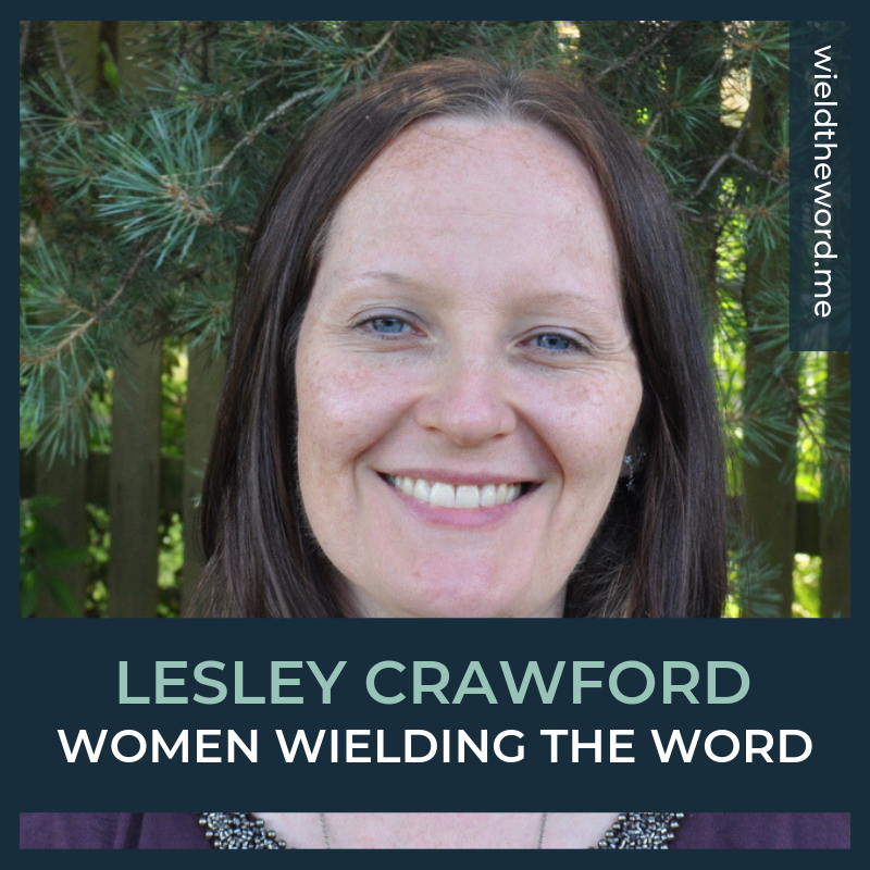 women-wielding-the-word-lesley-crawford