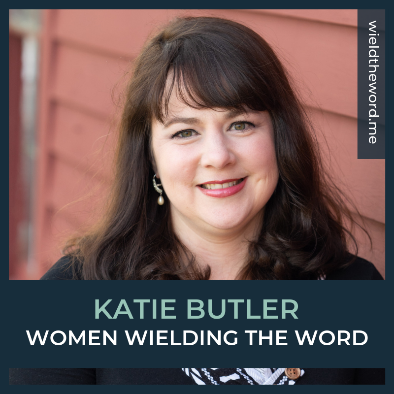women-wielding-the-word-katie-butler
