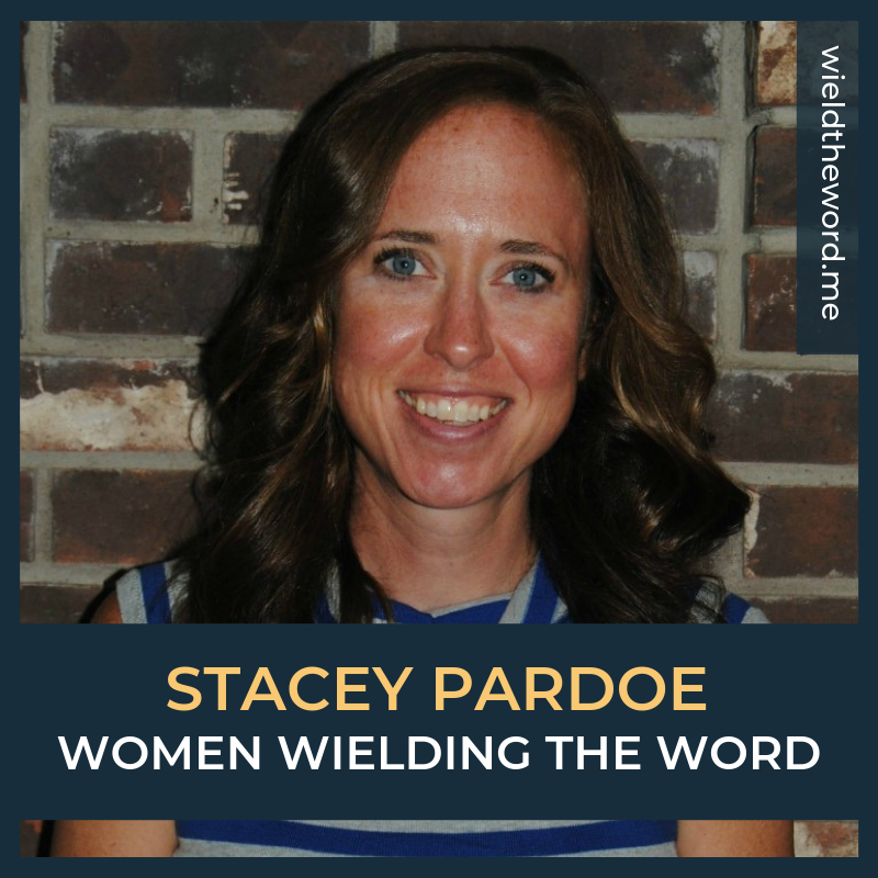 women-wielding-the-word-stacey-pardoe