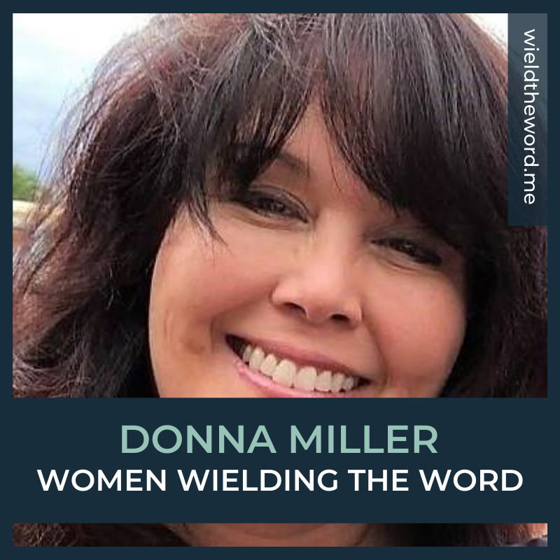 women-wielding-the-word-donna-miller