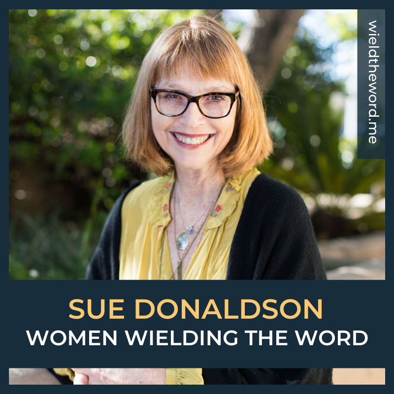 women-wielding-the-word-sue-donaldson